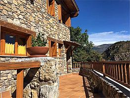 Casa en venta en calle Raval, Montellà i Martinet - 360289484