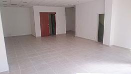 Imagen sin descripción - Local comercial en alquiler en Poble sec en Sitges - 311403473