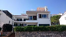 Imagen sin descripción - Piso en venta en Aiguadolç en Sitges - 294320843