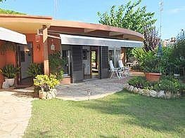 Imagen sin descripción - Chalet en venta en Vallpineda en Sitges - 329790603