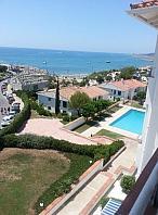 Imagen sin descripción - Piso en venta en Aiguadolç en Sitges - 354765591