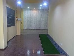 Imagen sin descripción - Local comercial en alquiler en Poble sec en Sitges - 377323015