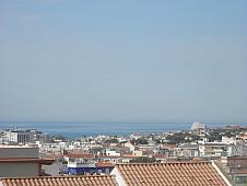 Pisos en alquiler Sitges, Poble sec