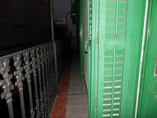 Pisos en alquiler Sitges, Centre poble