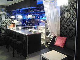 Local comercial en traspàs Sitges - 222781859