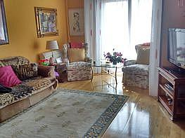 Xalet en venda Sant Pere de Ribes - 217837157
