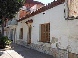 Casa en venda Sant Pere de Ribes - 217837139
