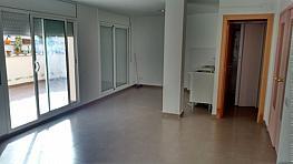 Imagen sin descripción - Local comercial en alquiler en Poble sec en Sitges - 263331306