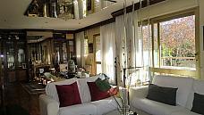 petit-appartement-de-vente-a-diagonal-mar-a-barcelona-204482864