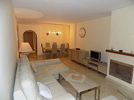 Foto 15 - Apartamento en alquiler en Guadalmina en Marbella - 371754356