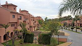 Foto 1 - Apartamento en alquiler en Guadalmina en Marbella - 383972793
