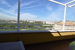 Piso - Piso en venta en calle Antonio Romero, Carabanchel en Madrid - 292079928