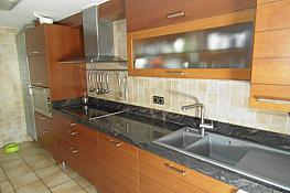 Piso - Piso en venta en calle De Aguilar del Río, Latina en Madrid - 317720759