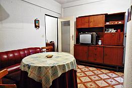 Piso - Piso en venta en calle Guayaba, Latina en Madrid - 320382446