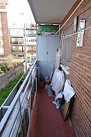 Piso - Piso en venta en Latina en Madrid - 320382548