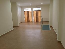 Local - Local comercial en alquiler en Chamberí en Madrid - 292080489