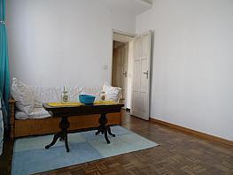 Piso - Piso en venta en calle De Fernández de Los Rios, Gaztambide en Madrid - 292080597