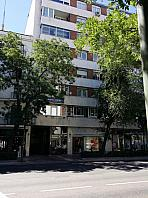 Plaza de parking - Garaje en venta en Trafalgar en Madrid - 323605403