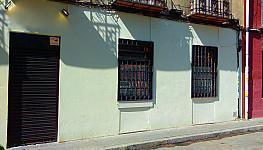 Local - Local comercial en venta en Salamanca en Madrid - 344335771