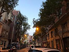 Piso - Piso en venta en calle General Oraá, Salamanca en Madrid - 351485629