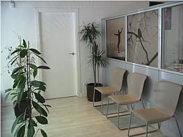 Oficina - Oficina en venta en calle De Magallanes, Arapiles en Madrid - 351485677