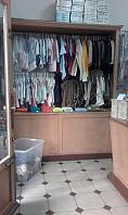 Local comercial en lloguer calle De Rodríguez San Pedro, Gaztambide a Madrid - 353809755