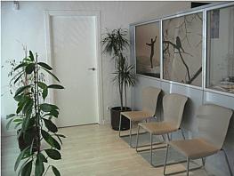 Oficina - Oficina en venta en calle De Magallanes, Arapiles en Madrid - 363352804
