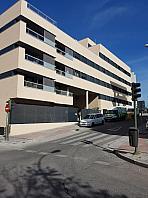 Piso - Piso en alquiler en calle De Sorolla, Tetuán en Madrid - 363352858