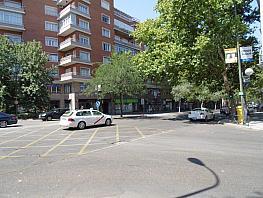 Büro in verkauf in Arapiles in Madrid - 371391501