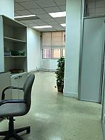 Oficina - Oficina en alquiler en Arapiles en Madrid - 377445858