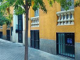 Geschäftslokal in miete in calle De García de Paredes, Chamberí in Madrid - 379614701