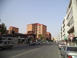 Local - Local comercial en alquiler opción compra en calle De Madrid, Torrejón de Ardoz - 319045839