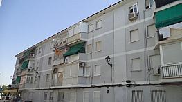 Piso - Piso en venta en calle Ciudad Real, Torrejón de Ardoz - 319045893