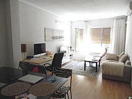 Piso - Piso en alquiler en calle De Hortaleza, Centro en Madrid - 321369868