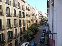 Piso - Piso en venta en calle De San Andrés, Centro en Madrid - 322693911