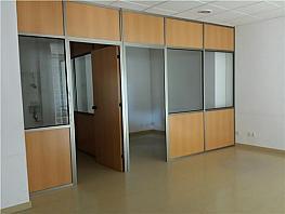 Oficina en alquiler en Riazor-Labañou-Los Rosales en Coruña (A) - 293562646