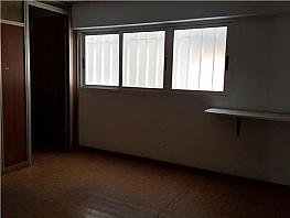 Local en alquiler en calle Manuel Piñeiro Pose, Los Castros-Castrillón-Eiris en Coruña (A) - 293564242