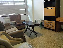 Piso en alquiler en calle Ernesto Che Guevara, Perillo - 293564743