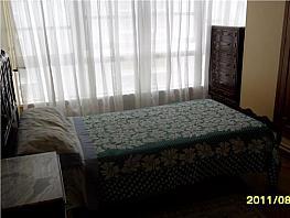 Piso en alquiler en calle Repeso, Ciudad Vieja en Coruña (A) - 300097082