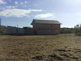 Casa en venta en Capela (A)