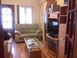 Piso en alquiler en calle Ramon y Cajal, Los Castros-Castrillón-Eiris en Coruña (A) - 311493993