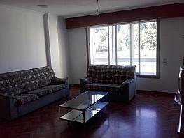 Piso en alquiler en calle Curros Enriquez, Culleredo - 312487982