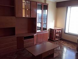 Piso en alquiler en calle Curros Enriquez, Culleredo - 312488012