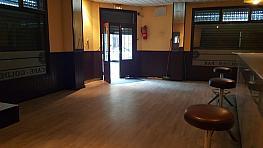 Local comercial en venda Coruña (A) - 342792511