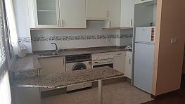 Apartament en lloguer calle Oza de Los Rios, Coruña (A) - 397898136