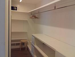 Pis en venda calle Castiñeiras, Coruña (A) - 351848151