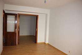 Pis en venda Coruña (A) - 351848295