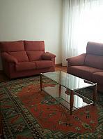 Foto 1 - Piso en alquiler en Oleiros - 351852183