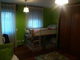 Foto 1 - Piso en alquiler en Oleiros - 351852306