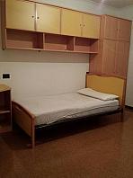 Foto 1 - Piso en alquiler en Cuatro Caminos-Plaza de la Cubela en Coruña (A) - 351852342